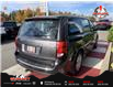2018 Dodge Grand Caravan CVP/SXT (Stk: S1378B) in Fredericton - Image 8 of 11