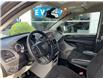 2018 Dodge Grand Caravan CVP/SXT (Stk: S1378B) in Fredericton - Image 9 of 11