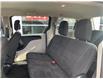 2018 Dodge Grand Caravan CVP/SXT (Stk: S1378B) in Fredericton - Image 10 of 11