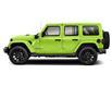 2021 Jeep Wrangler 4xe (PHEV) Sahara (Stk: S1546) in Fredericton - Image 2 of 9