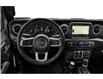 2021 Jeep Wrangler 4xe (PHEV) Sahara (Stk: S1546) in Fredericton - Image 4 of 9