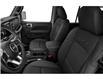2021 Jeep Wrangler 4xe (PHEV) Sahara (Stk: S1546) in Fredericton - Image 6 of 9