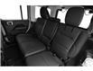 2021 Jeep Wrangler 4xe (PHEV) Sahara (Stk: S1546) in Fredericton - Image 8 of 9