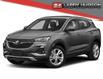 2021 Buick Encore GX Preferred (Stk: 21-986) in Listowel - Image 1 of 9