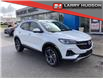 2021 Buick Encore GX Essence (Stk: 21-643) in Listowel - Image 1 of 16