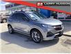 2021 Buick Encore GX Select (Stk: 21-597) in Listowel - Image 1 of 16