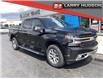 2021 Chevrolet Silverado 1500 High Country (Stk: 21-1251) in Listowel - Image 1 of 20