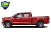 2021 Ford F-150 XLT (Stk: 90421) in Wawa - Image 2 of 9