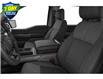 2021 Ford F-150 XLT (Stk: 90421) in Wawa - Image 6 of 9