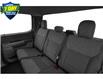 2021 Ford F-150 XLT (Stk: 90421) in Wawa - Image 8 of 9