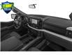 2021 Ford F-150 XLT (Stk: 90421) in Wawa - Image 9 of 9