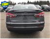 2020 Ford Fusion SE (Stk: 50010) in Wawa - Image 4 of 7