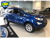 2020 Ford EcoSport SE (Stk: 90700) in Wawa - Image 3 of 8