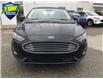 2020 Ford Fusion SE (Stk: 50020) in Wawa - Image 2 of 8