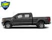 2021 Ford F-150 XLT (Stk: 90761) in Wawa - Image 2 of 9