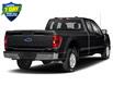 2021 Ford F-150 XLT (Stk: 90691) in Wawa - Image 3 of 9