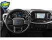 2021 Ford F-150 XLT (Stk: 90691) in Wawa - Image 4 of 9