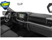 2021 Ford F-150 XLT (Stk: 90691) in Wawa - Image 9 of 9