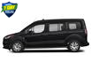 2022 Ford Transit Connect XLT (Stk: 90012) in Wawa - Image 2 of 9
