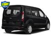 2022 Ford Transit Connect XLT (Stk: 90012) in Wawa - Image 3 of 9