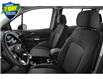 2022 Ford Transit Connect XLT (Stk: 90012) in Wawa - Image 6 of 9