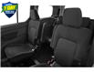 2022 Ford Transit Connect XLT (Stk: 90012) in Wawa - Image 8 of 9