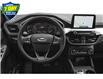 2021 Ford Escape SE (Stk: 91291) in Wawa - Image 4 of 9