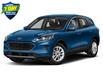 2021 Ford Escape SE (Stk: 91281) in Wawa - Image 1 of 9