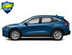 2021 Ford Escape SE (Stk: 91281) in Wawa - Image 2 of 9