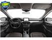 2021 Ford Escape SE (Stk: 91281) in Wawa - Image 5 of 9