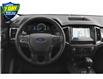 2021 Ford Ranger Lariat (Stk: 91421) in Wawa - Image 4 of 9