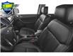 2021 Ford Ranger Lariat (Stk: 91421) in Wawa - Image 6 of 9