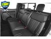 2021 Ford Ranger Lariat (Stk: 91421) in Wawa - Image 8 of 9