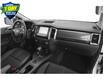 2021 Ford Ranger Lariat (Stk: 91421) in Wawa - Image 9 of 9