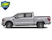2021 Ford F-150 Lariat (Stk: 9459) in Wawa - Image 2 of 9