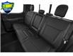 2021 Ford F-150 Lariat (Stk: 9459) in Wawa - Image 8 of 9