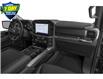 2021 Ford F-150 Lariat (Stk: 9459) in Wawa - Image 9 of 9