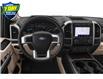 2021 Ford F-350 Lariat (Stk: 91601) in Wawa - Image 4 of 9