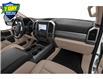 2021 Ford F-350 Lariat (Stk: 91601) in Wawa - Image 9 of 9