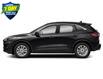 2021 Ford Escape SE (Stk: 91661) in Wawa - Image 2 of 9