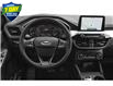 2021 Ford Escape SE (Stk: 91661) in Wawa - Image 4 of 9