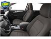 2021 Ford Escape SE (Stk: 91661) in Wawa - Image 6 of 9