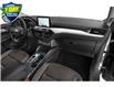 2021 Ford Escape SE (Stk: 91661) in Wawa - Image 9 of 9