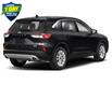 2021 Ford Escape SE (Stk: 91671) in Wawa - Image 3 of 9