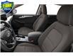 2021 Ford Escape SE (Stk: 91671) in Wawa - Image 6 of 9