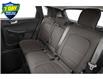 2021 Ford Escape SE (Stk: 91671) in Wawa - Image 8 of 9