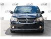 2020 Dodge Grand Caravan Premium Plus (Stk: 43635) in Innisfil - Image 3 of 27