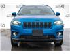 2021 Jeep Cherokee Altitude (Stk: 44217) in Innisfil - Image 3 of 29