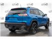 2021 Jeep Cherokee Altitude (Stk: 44217) in Innisfil - Image 5 of 29