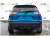 2021 Jeep Cherokee Altitude (Stk: 44217) in Innisfil - Image 6 of 29